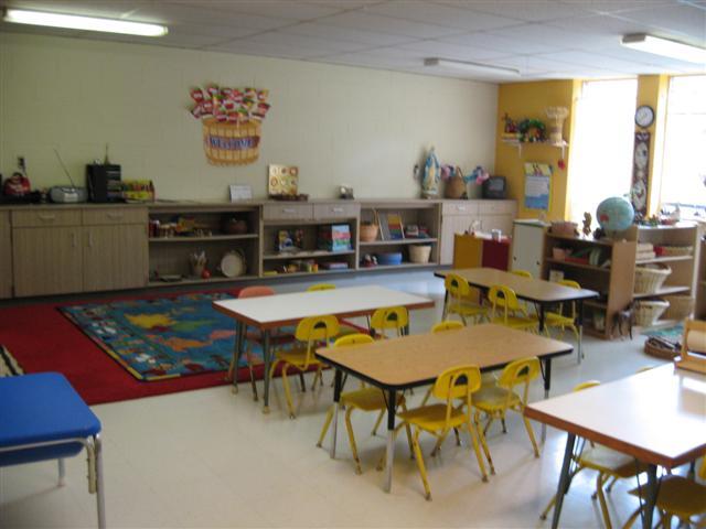st josephs classroom 2